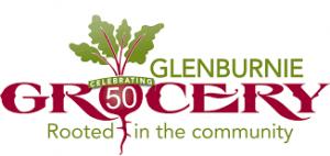 Glenburnie Grocery