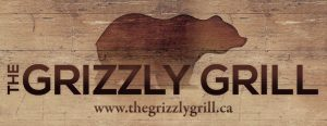 The Grizzly Grill