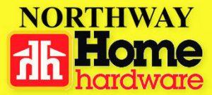 Northway Home Hardware