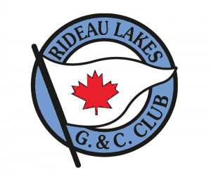 Rideau Lakes Golf Club