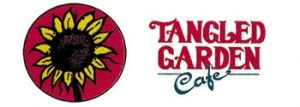 Tangled Garden Cafe