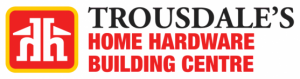 Trousdale's Home Hardware